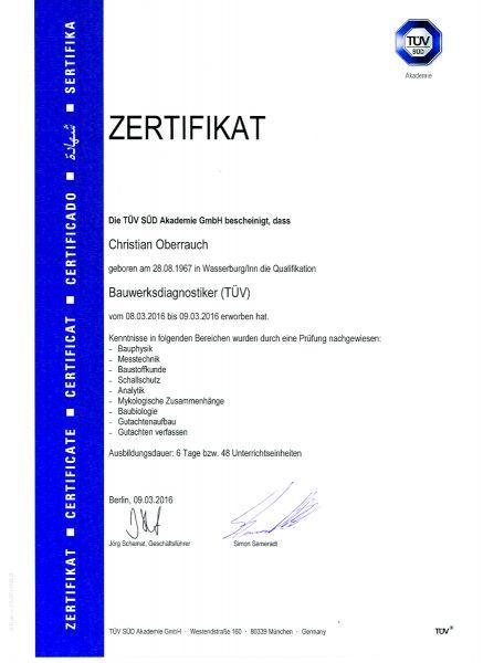 zertifikat-bauwerksdiagnositker-001